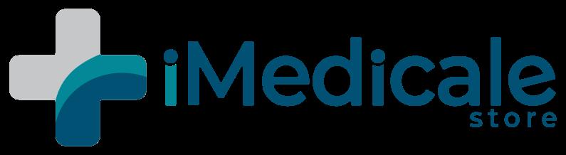 Imedicale - magazin de consumale medicale
