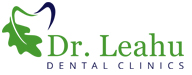 Dr.Leahu Dental Clinics