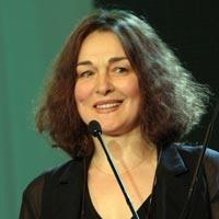 Oana Margineanu